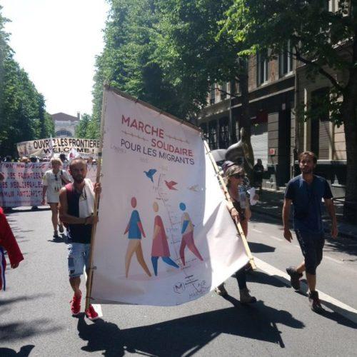 marchemigrants2