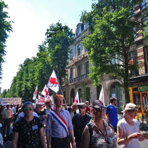 marchemigrants3