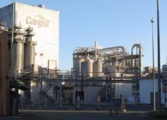 Cargill Haubourdin : l'État spectateur de la destruction d'emplois !